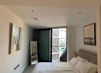 Thumbnail 2 bed flat to rent in Four Riverlight Quay, 9 Nine Elms, Vauxhall, London SW8, Vauxhal, 9 Nine Elms,