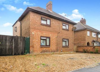Thumbnail 3 bed detached house for sale in Havelock Road, Biggleswade