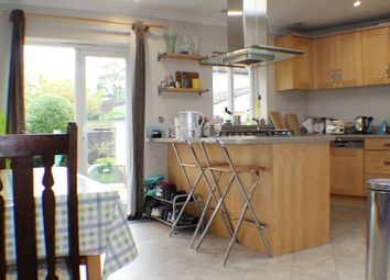 Thumbnail 3 bed semi-detached house to rent in Portway Crescent, Ewell