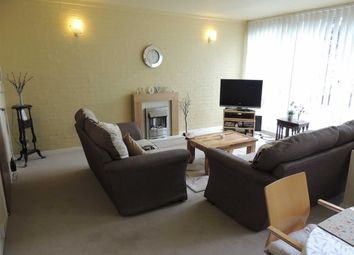 Thumbnail 3 bed terraced house for sale in Portland Close, Hazel Grove, Stockport