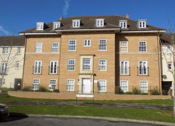 2 bed flat to rent in Arnell Crescent, Swindon SN25
