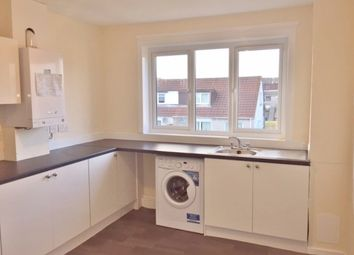 Thumbnail 3 bed flat to rent in Loch Maree Way, Whitburn, West Lothian EH470Rp