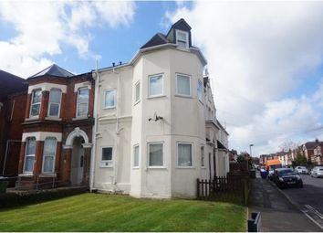Thumbnail Studio to rent in 1 Alma Road, Southampton