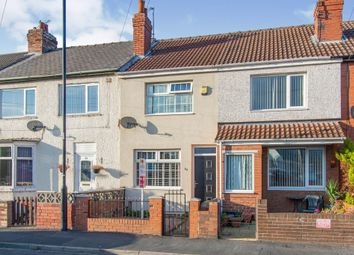 3 bed terraced house for sale in Daw Lane, Bentley, Doncaster DN5