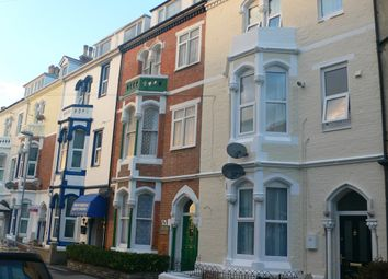 Thumbnail 10 bed town house for sale in Lennox Street, Weymouth