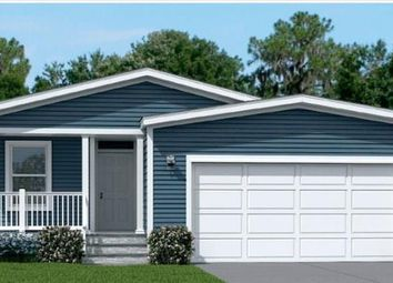 Thumbnail Property for sale in 7812 Mcclintock Way, Port St. Lucie, Florida, United States Of America