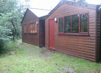 Thumbnail 1 bedroom bungalow to rent in Knowle Lane, Cranleigh
