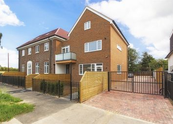 Thumbnail 2 bed flat to rent in Grand Approach, 2 Bathurst Walk, Richings Park, Buckinghamshire