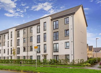 2 bed flat for sale in Flat 8, 51 South Gyle Broadway, Edinburgh EH12