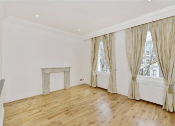 Thumbnail 2 bed flat to rent in Beaufort Gardens, London