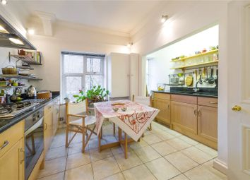 Thumbnail 1 bed flat for sale in Palace Court, Finchley Road, Hampstead, London