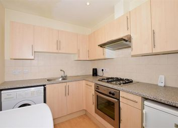 Thumbnail 1 bed flat for sale in High Street, Tonbridge, Kent