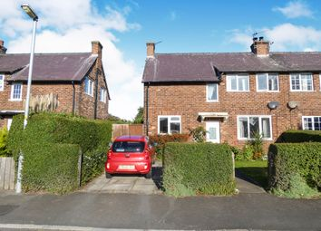 3 bed semi-detached house for sale in Moor Lane, Ince Blundell, Liverpool L38