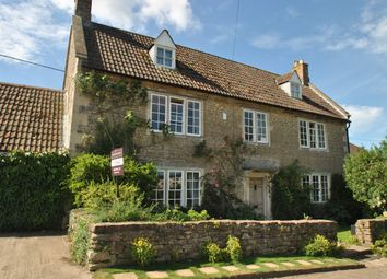 Thumbnail 5 bed detached house for sale in Laverton, Bath