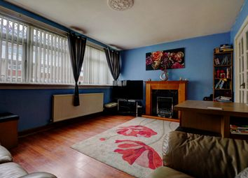2 bed maisonette for sale in Mill Road, Cambuslang, Glasgow G72