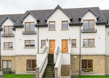 Thumbnail 4 bed apartment for sale in 67 The Briars, Ashbourne, Meath