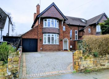 Thumbnail 3 bed semi-detached house for sale in Rising Brook, Stafford