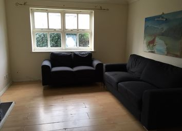 Thumbnail 2 bed flat to rent in Botham Drive, Slough