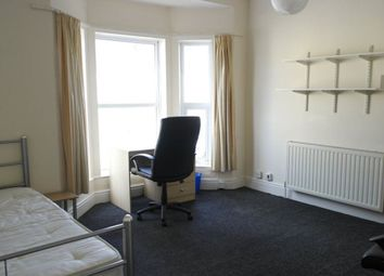 Thumbnail 4 bedroom property to rent in Falmouth Street, Hull