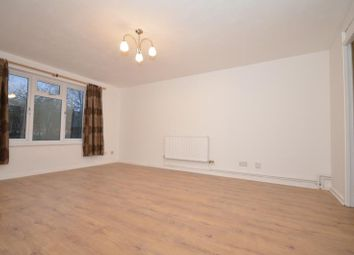 Thumbnail 3 bed flat to rent in Groom Road, Broxbourne