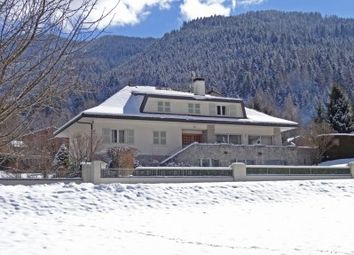 Thumbnail 6 bed property for sale in Thones, Haute-Savoie, France