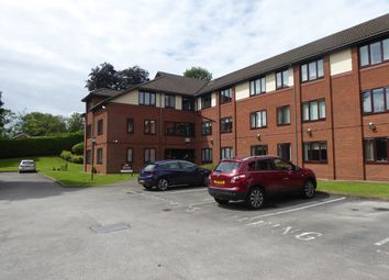 Thumbnail 2 bedroom flat for sale in Redditch Road, Kings Norton, Birmingham