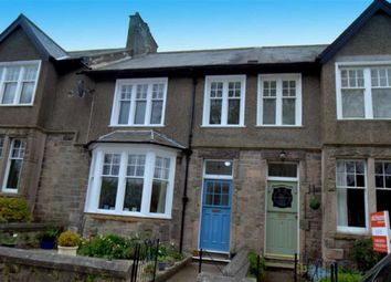 Thumbnail 5 bed property for sale in Lovaine Terrace, Berwick-Upon-Tweed, Northumberland
