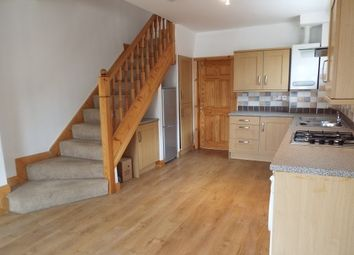 Thumbnail 2 bed property to rent in Meadowhead Avenue, Sheffield, Meadowhead