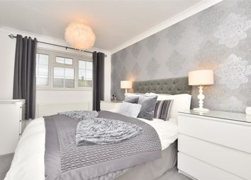 Thumbnail 4 bed semi-detached house for sale in California Road, Longwell Green