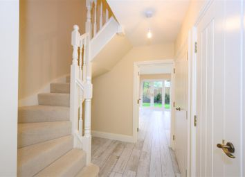 Thumbnail 2 bed semi-detached house for sale in Avery Drive, Horsham