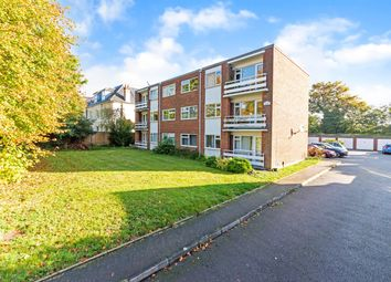 Thumbnail 2 bed flat to rent in Pebworth Court, Ladbroke Road, Redhill