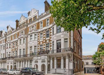 0 Bedrooms  for sale in Harrington Gardens, London SW7