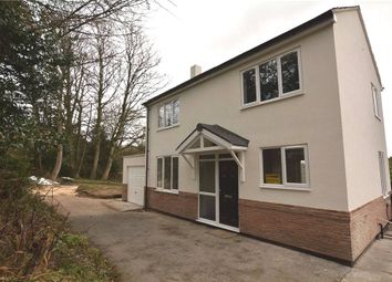Thumbnail 3 bedroom detached house for sale in The Cottage, Park Lane, Rothwell, Leeds, West Yorkshire