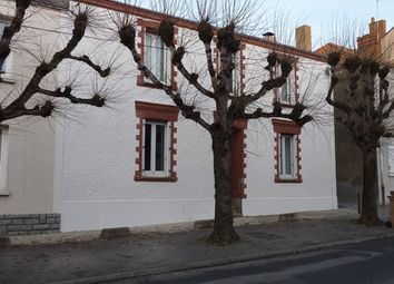 Thumbnail 5 bed property for sale in 49300, Cholet, Fr
