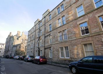 Thumbnail 1 bed flat to rent in Sciennes House Place, Newington, Edinburgh