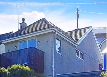3 bed detached house for sale in Polzeath, Wadebridge PL27