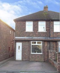 2 bed semi-detached house to rent in Lawrence Avenue, Breaston, Derby DE72