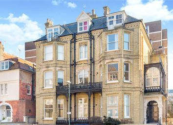 Thumbnail 1 bedroom flat for sale in Third Avenue, Hove, East Sussex