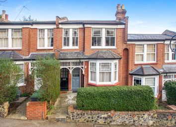 2 bed maisonette for sale in Alexandra Gardens, Muswell Hill N10