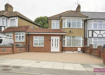 Thumbnail 3 bedroom property for sale in Daneland, East Barnet, Barnet