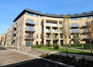 Thumbnail 1 bed flat to rent in Royal Court, Stanmore