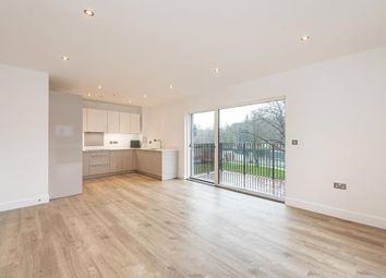 Thumbnail 2 bed flat for sale in 53 Woodside Avenue, Muswell Hill, London
