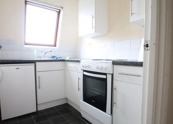 Thumbnail 2 bedroom flat to rent in Old Kent Road, Southwark