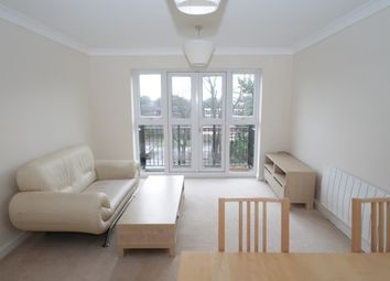 Thumbnail 2 bed flat to rent in Brackley Road, Beckenham