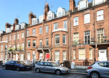 Thumbnail 1 bed flat for sale in Addison Gardens, Brook Green