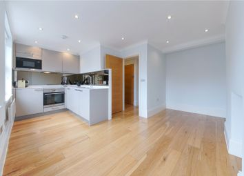 1 bed property for sale in Rupert Street, London W1D