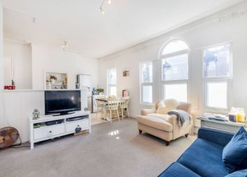 Thumbnail 1 bed flat for sale in Upper Richmond Road West, East Sheen