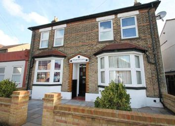 Thumbnail 2 bed flat to rent in Maiden Flats, Sandford Road, Bexleyheath
