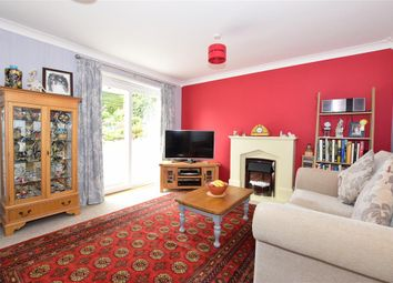 Thumbnail 2 bed semi-detached bungalow for sale in Morton Old Road, Brading, Isle Of Wight