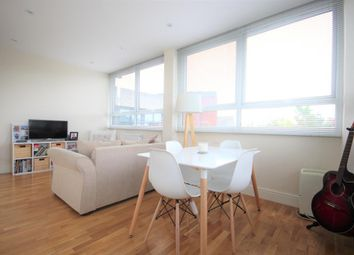 Sussex House, East Grinstead RH19. 1 bed flat